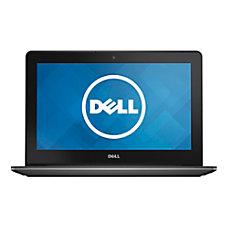 Dell 11 3100 Chromebook 116 Screen