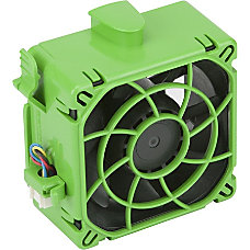 Supermicro Hot Swap Middle Fan
