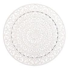 Zuo Modern Mandala Wall D cor