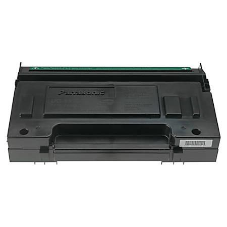 Panasonic® YG5570 Black Laser Toner Cartridge