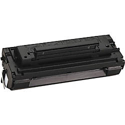 Panasonic UG5580 Original Toner Cartridge Laser