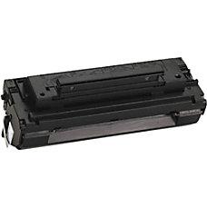 Panasonic UG5580 Black Laser Toner Cartridge