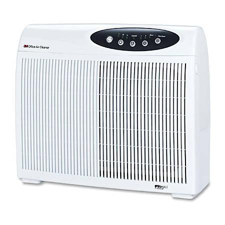 3M™ AOC150 Office Air Cleaner