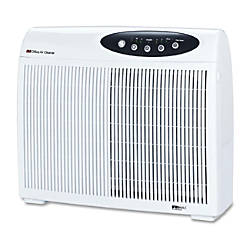 3M AOC150 Office Air Cleaner