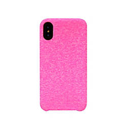iHome Heather Protective Case For iPhone