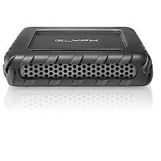 Glyph Blackbox Plus BBPLSSD500 500 GB
