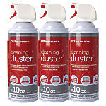 Office Depot Brand Cleaning Dusters 10