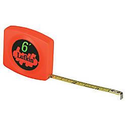Lufkin Pee Wee Pocket Measuring Tape