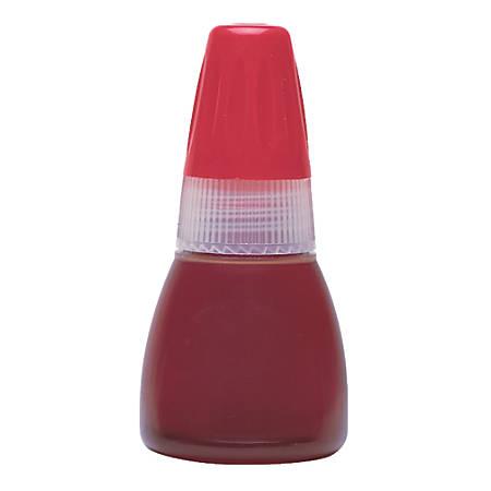 Xstamper® Refill Ink, Red