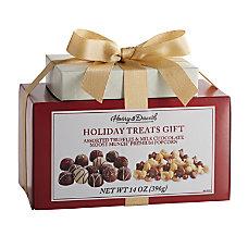 Harry David 2 Box Tower Gift