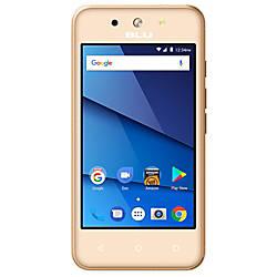 BLU Dash L4 LTE D0050UU Cell