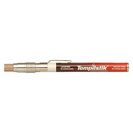 Tempilstik® Temperature Indicators, 750 °F, 6 in