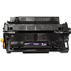 TROY MICR Toner Secure P3015M525 Black
