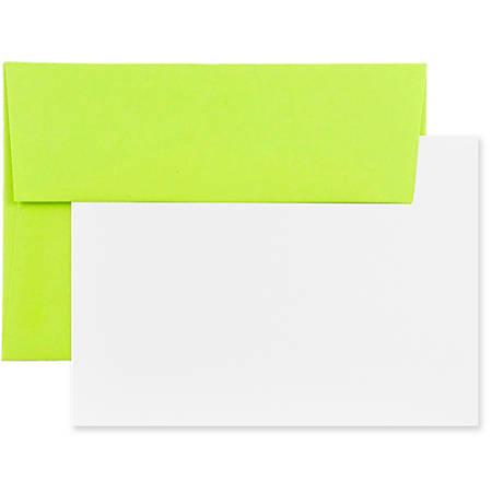 EA Post Pad Fits 4 1//2-5 1//2 OD Post Blue