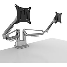 Kanto DMS2000S Desk Mount for Monitor