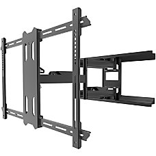Kanto PDX650G Wall Mount for TV