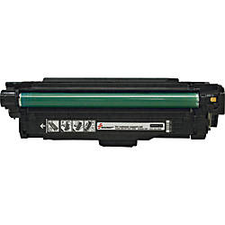 SKILCRAFT NNSN6604953 HP CE410ACE305A Remanufactured Black