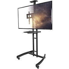 Kanto MTM55PL S Display Stand