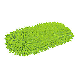 Quickie Green Cleaning Soft Swivel Dust