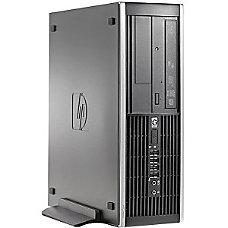 HP mp8000r Digital Signage Appliance