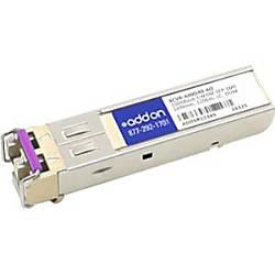 AddOn Ciena XCVR A00D49 Compatible TAA