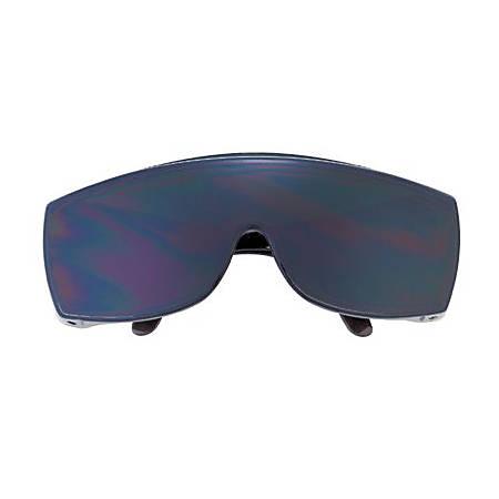 Yukon® Coated Protective Eyewear