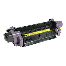 Axiom Maintenance kit for HP Color