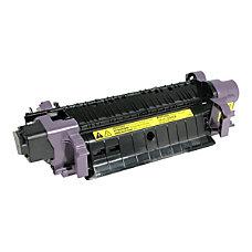 Axiom 110V Fuser Kit for HP