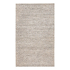 Anji Mountain Sigis Soft Jute And