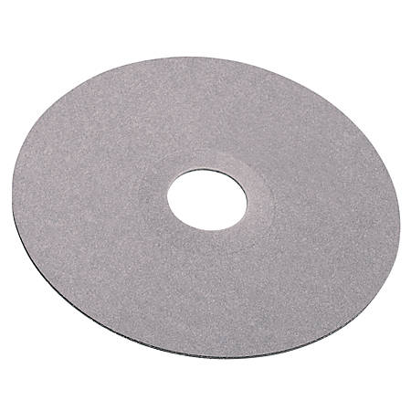 Paper Board Backing Pad