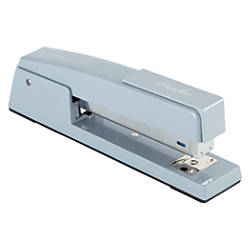 Swingline 747 Business Stapler Vintage Sky