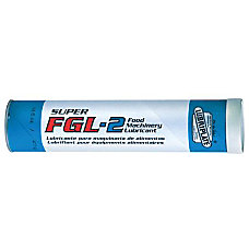 FGL 2 Food Machinery Grease