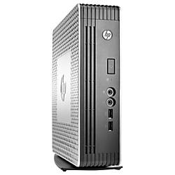 HP t610 PLUS Tower Thin Client