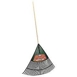 Ideal 30 Greensweeper Lawn Rake 30
