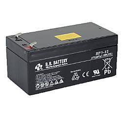 B B BP Series Battery BP3