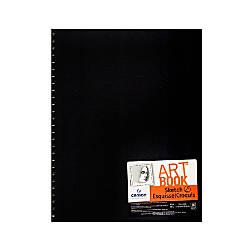Canson Field Sketchbook 11 x 14