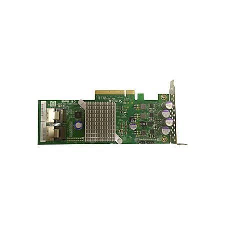 Supermicro LSISAS2308 8-Ports SAS/SATA Controller