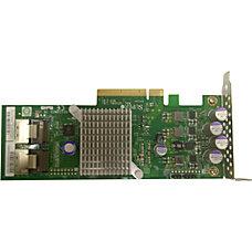 Supermicro LSISAS2308 8 Ports SASSATA Controller