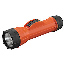 Bright Star WorkSafe Waterproof Flashlight Bulb
