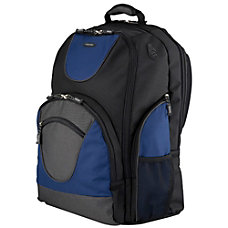 Toshiba PA1452U 1BS6 Carrying Case Backpack