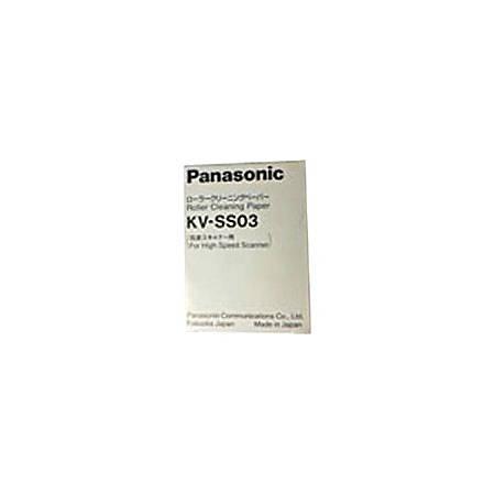 Panasonic Cleaning Kit