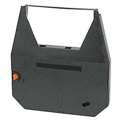 Porelon B165 Replacement Correctable Film Typewriter