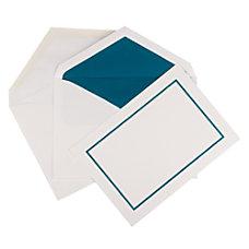 JAM Paper Large Stationery Set Set