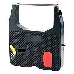 Porelon B257 Replacement Correctable Film Typewriter