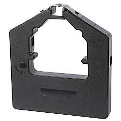 Porelon BM148 Black Replacement Nylon Printer