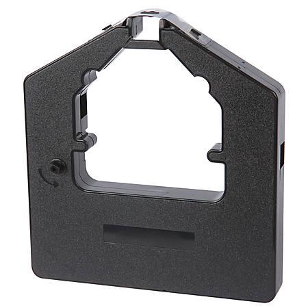 Porelon BM148 Black Replacement Nylon Printer Ribbon