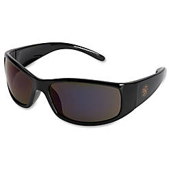 Smith Wesson Elite Safety Eyewear Black