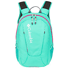 Columbia Tamolitch Laptop Backpack Circuit b0ce11f3ee572