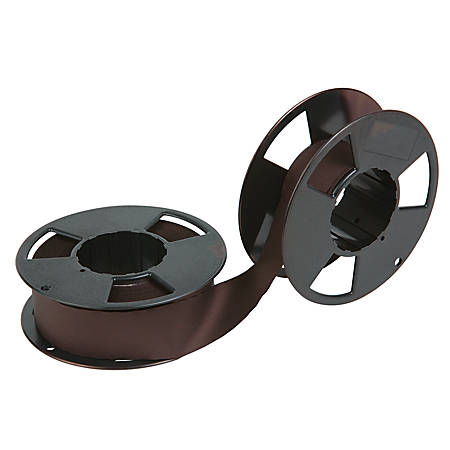 Porelon BM171 Black Replacement Nylon Printer Ribbon