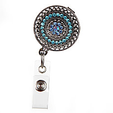 ID Avenue Fashion Badge Reel 32
